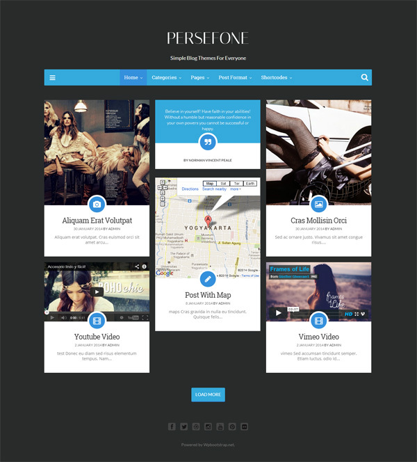 persefone-responsive-wordpress-blog-theme