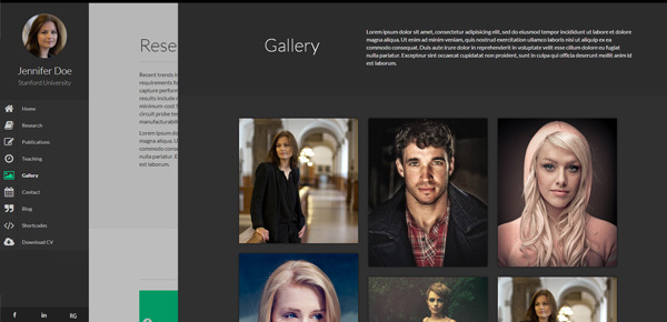 faculty-responsive-academic-wordpress-theme