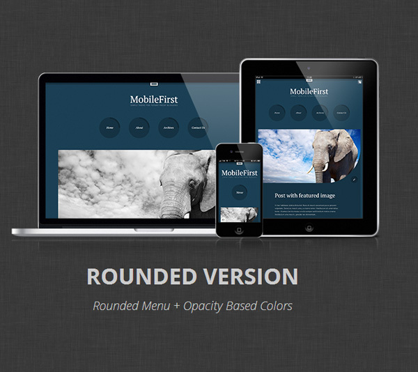 mobilefirst-wp-theme-for-futureproof-bloggers