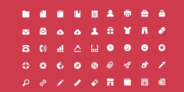 the-icons-100-free-icons