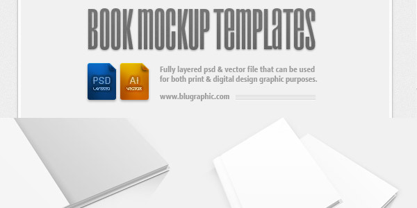 book-mockup-template-psd