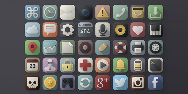 20-fresh-and-beautiful-icon-sets-for-free