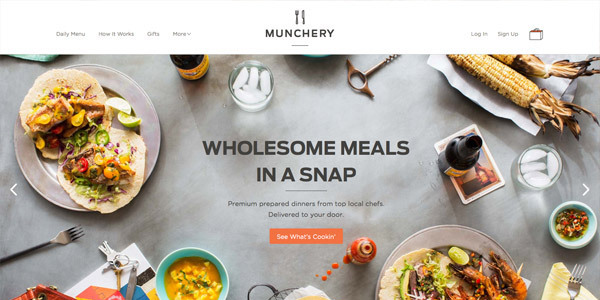 20-tasty-website-designs-food-industry