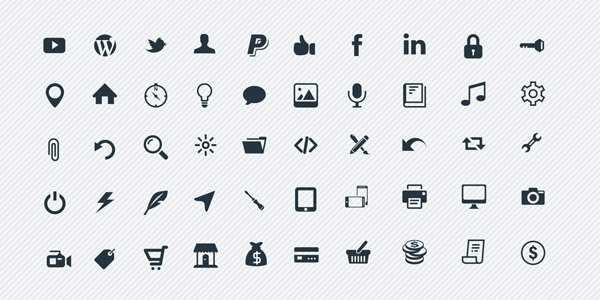 icons-solid-free-vector-icons