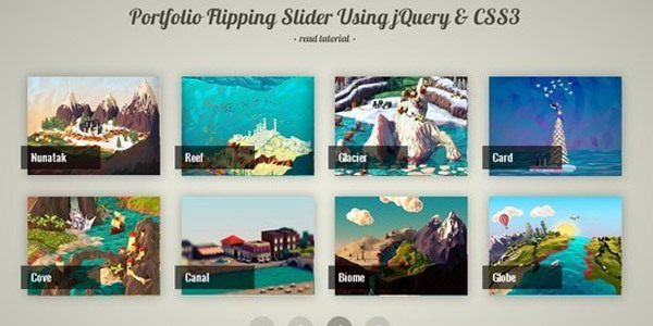 12-jquery-flipbook-plugin