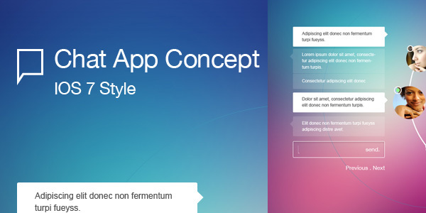 chat-application-design-psd
