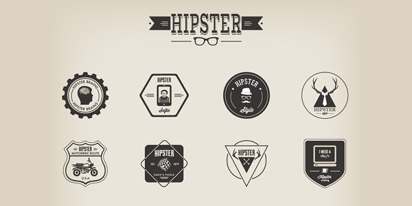 freebie-32-hipster-badges-ai-eps-png