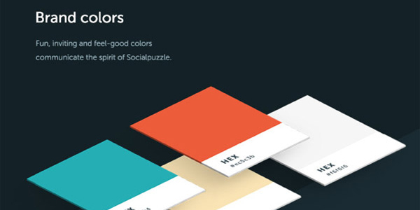 inspirational-showcase-of-uiux-design-presentations