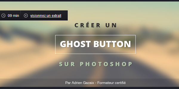 creer-un-ghost-button-sur-photoshop