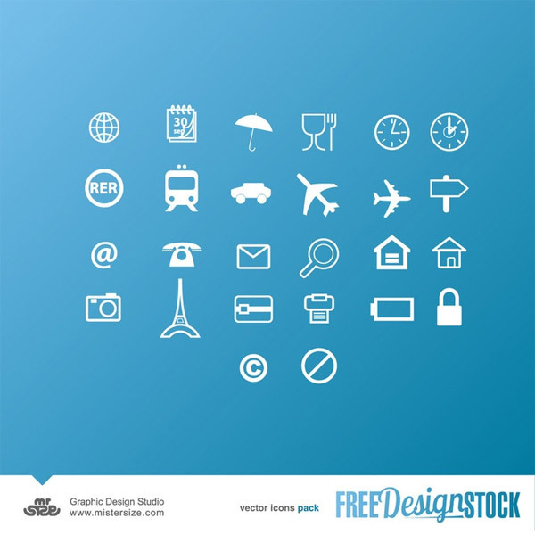 Vector-Icons-Pack-03