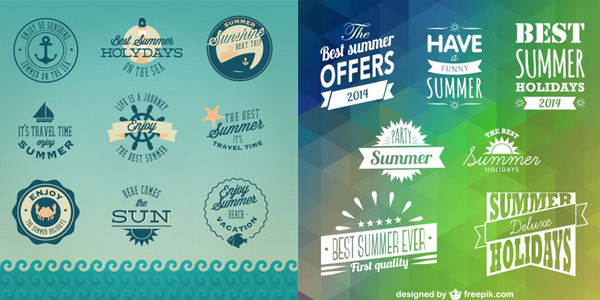 ressource-43-badges-lettering-for-the-summer
