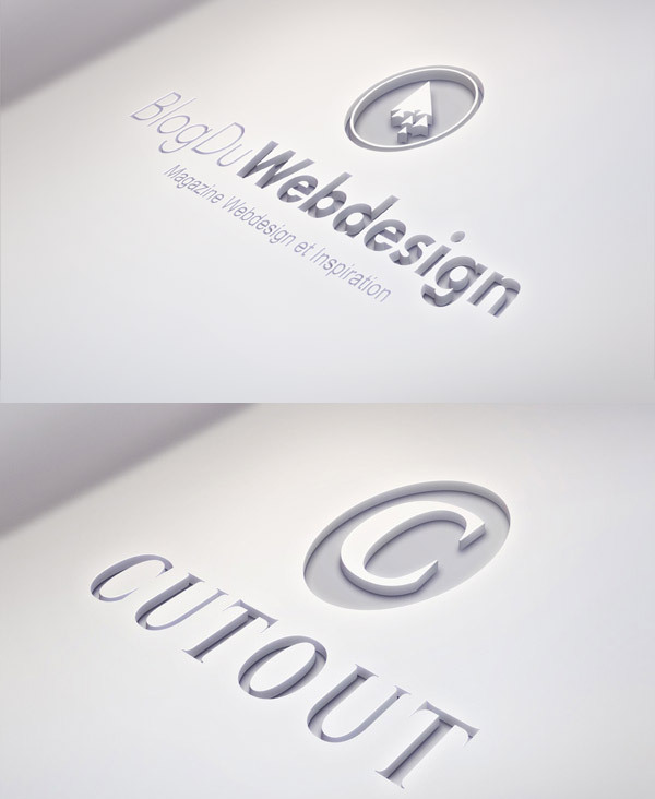 cutout-logo-mock-up