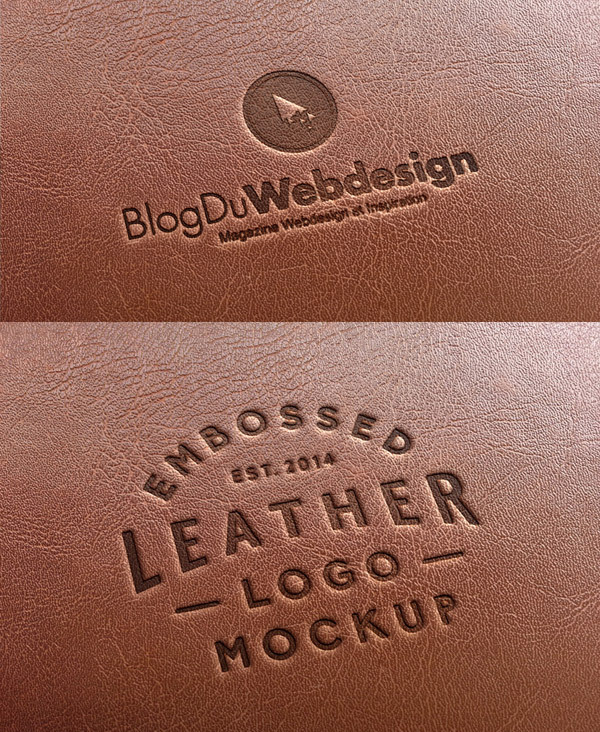 leather-stamping-logo-mockup-2