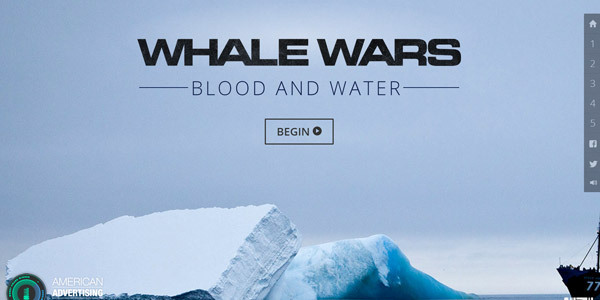 blood-and-water