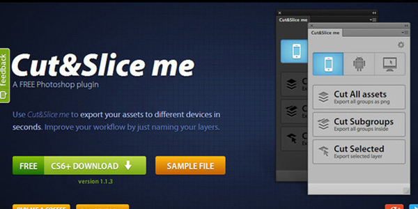 15-free-amazing-photoshop-plugins