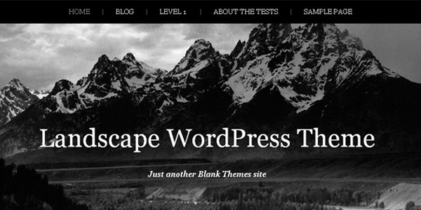 40-clean-and-simple-free-wordpress-themes