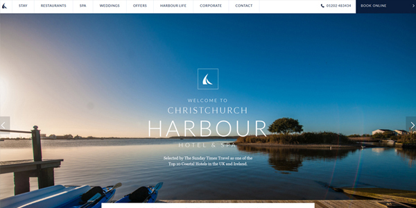fabulous-website-designs-for-hotels