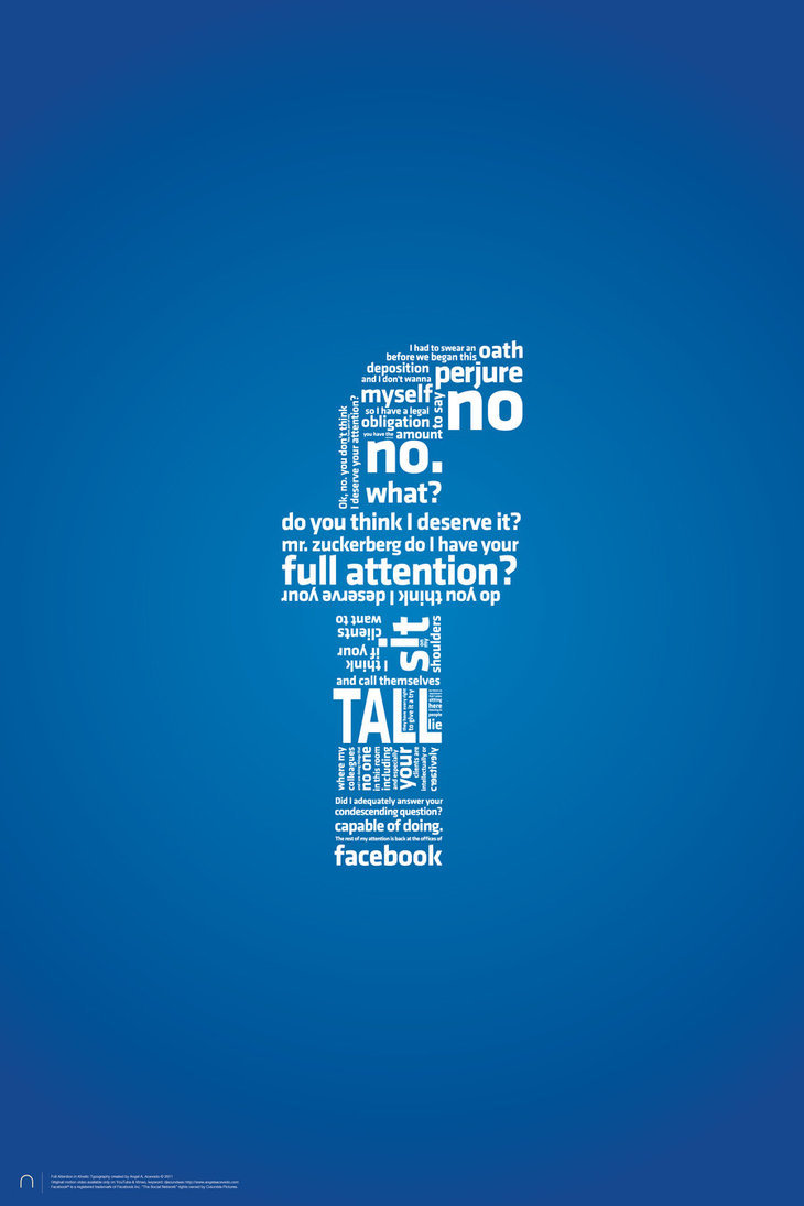 Poster-Full-Attention