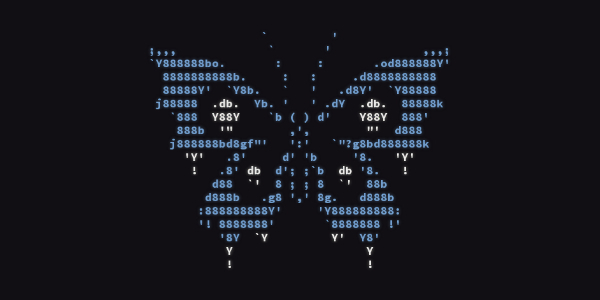 terminal butterfly