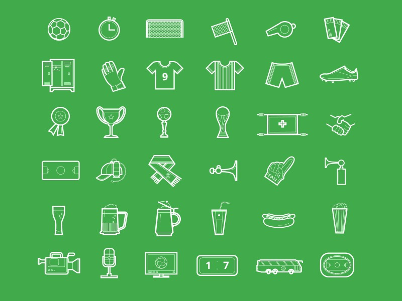 windows store icon guidelines 9FMkQ0