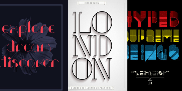 collection-of-high-quality-free-fonts-for-designers