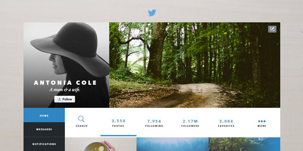 30-unofficial-redesigns-of-popular-social-media-sites