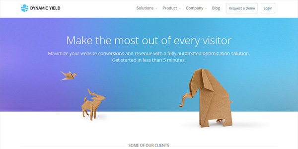 16-great-startups-with-stunning-website-designs