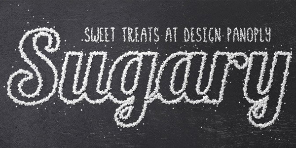 sweet-sugar-text-effect-in-photoshop