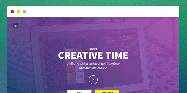 50-fantastic-freebies-for-web-designers-august-2014