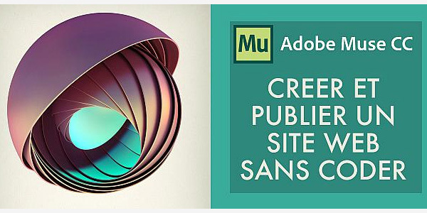 creer-un-site-web-sans-coder-avec-adobe-muse