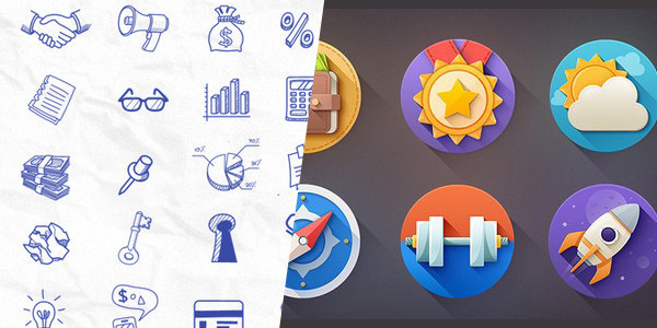 38-beautiful-icons-in-psd-for-web-designers