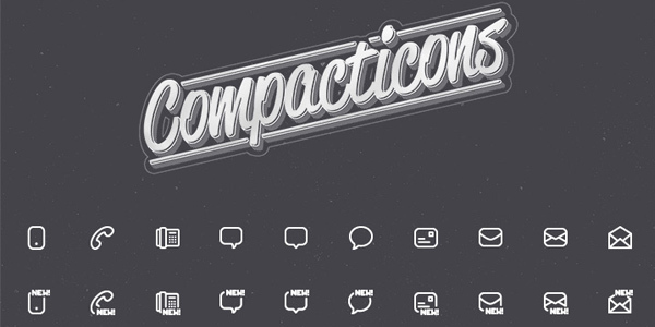 compacticons-180-psd-tiny-icons