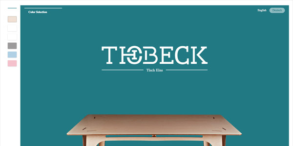 30-web-designs-with-bright-flat-color-backgrounds
