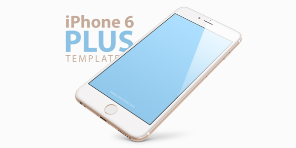Free-iPhone-6-PLUS