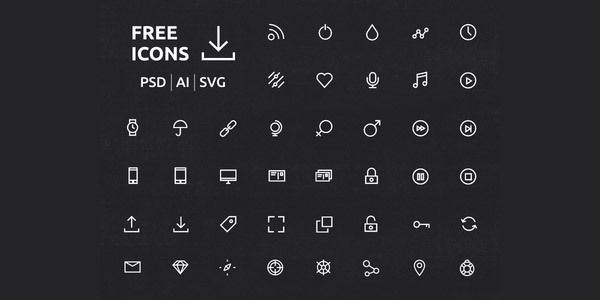 Additional-40-ui-ux-new-icons-set