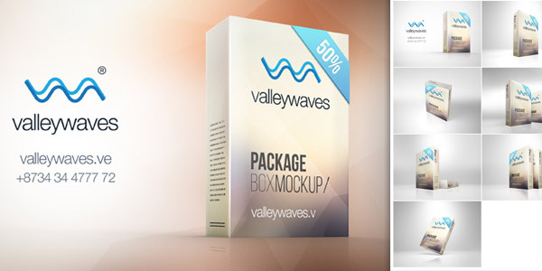 smart-package-box-mockup-psd
