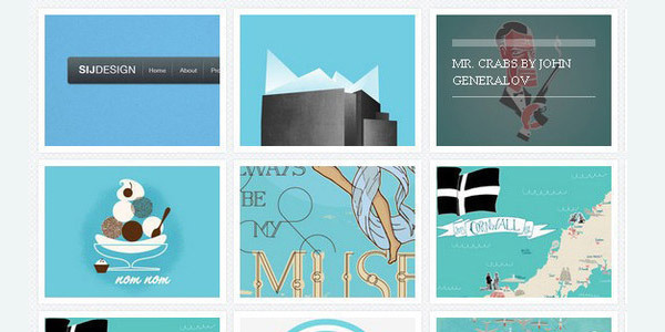 a-wonderful-collection-of-free-jquery-css3