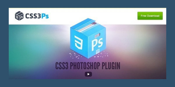 a-must-see-collection-of-powerful-photoshop-free-tools-plugins