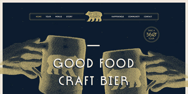 25-captivating-dark-website-designs-for-inspiration