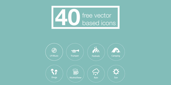 Free-icon-pack-2