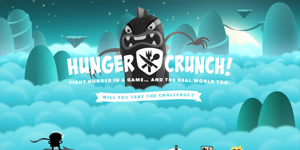 20-web-designs-featuring-cool-cartoon-characters
