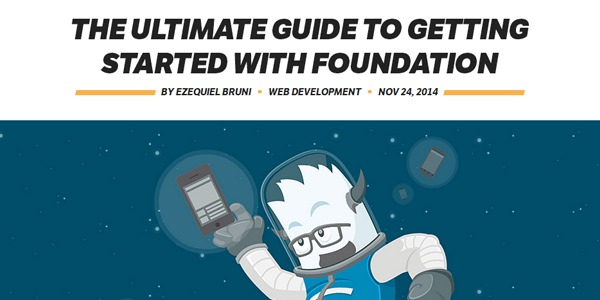 the-ultimate-guide-to-getting-started-with-foundation