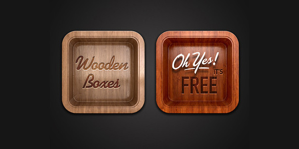 9-free-3d-icon-designs-tutorials