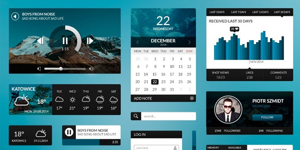 50-fantastic-freebies-for-web-designers-december