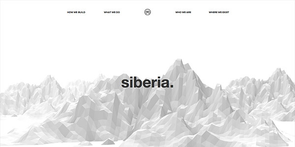 20-great-examples-of-subtle-motion-in-web-design
