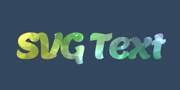 3-tricks-for-adding-texture-to-your-text-with-css-and-svg