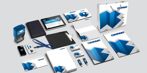 40-free-corporate-identity-stationery-mockup-templates