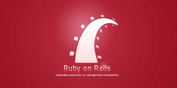 7-reasons-why-you-should-choose-ruby-on-rails