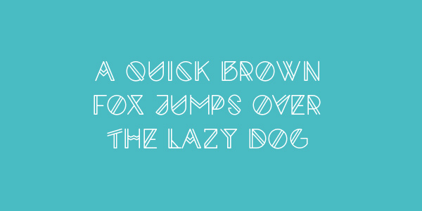 Mad-Squire-typeface-FREE-FONT