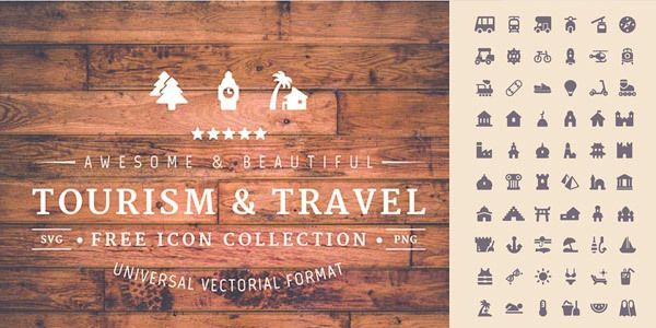 freebie-tourism-travel-icon-set-100-icons-png-svg